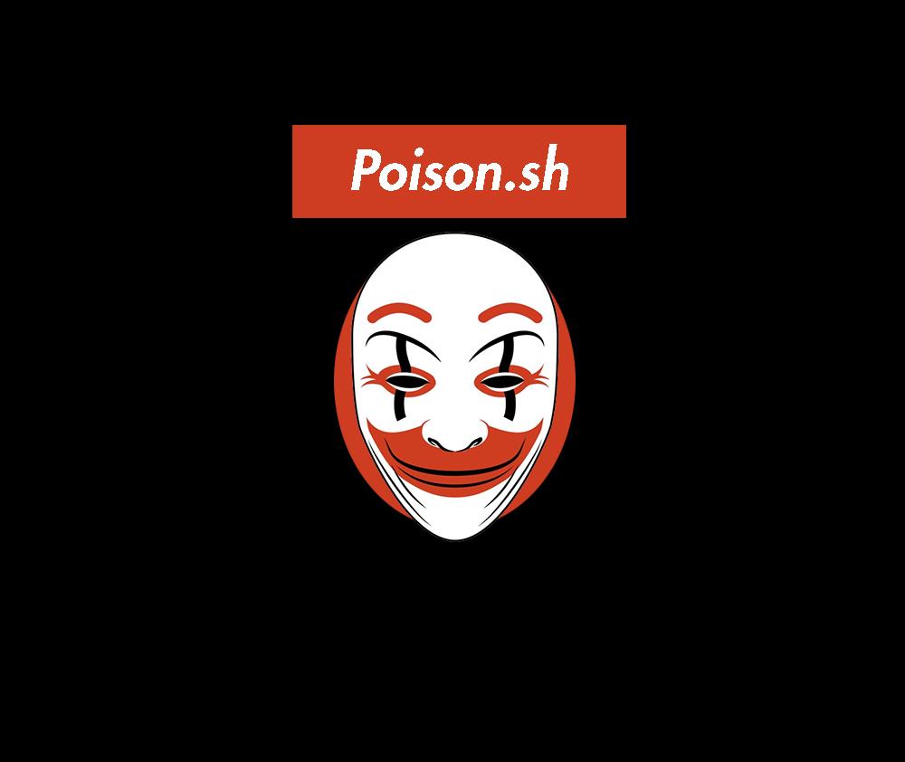 poisonsh.jpg - 102.02 kB